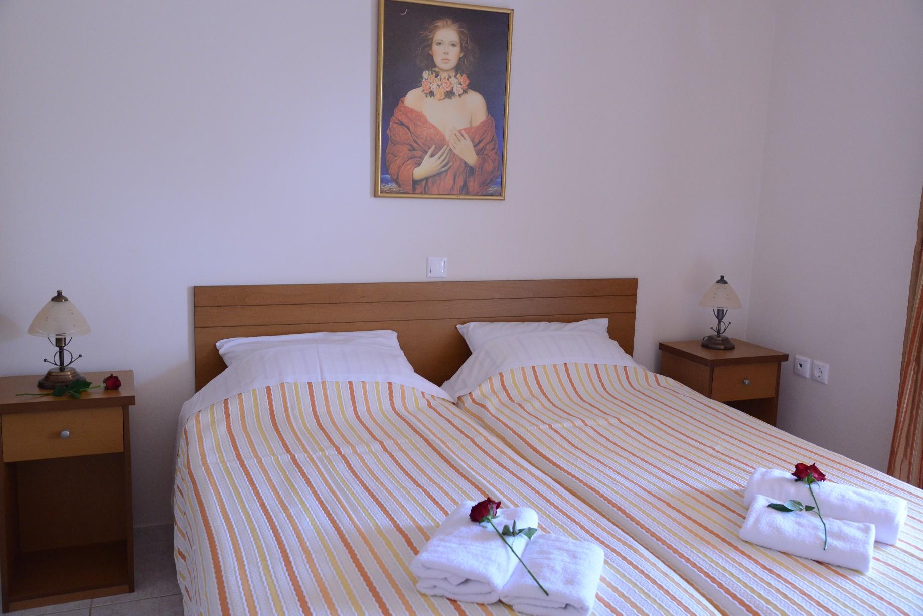 FiloxeniaSuites | ενοικιαζομενα δωματια δρεπανο